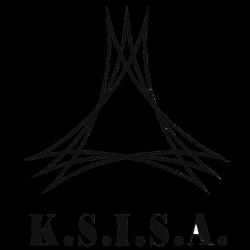 K.S.I.S.A.